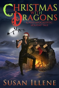 christmas-with-dragons-cover-small