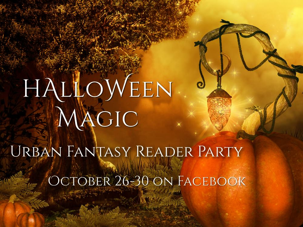 banner-for-oct-2016-uf-author-facebook-party