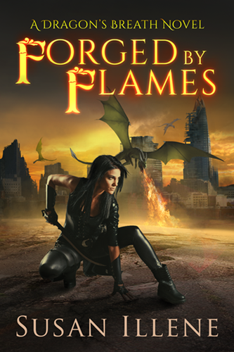 forged-by-flames-ebook-cover-medium