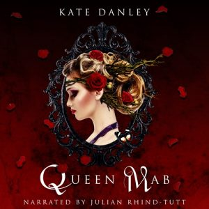 queen-mab-audio-cover-2